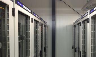 rack2-990