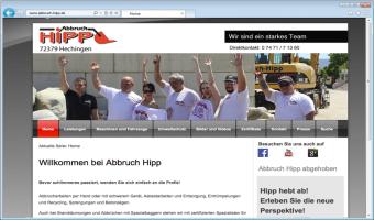 abbruch-hipp-980