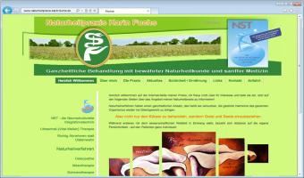 natuerheilpraxis-karin-fuchs-980